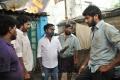 Thagararu Movie Shooting Spot Stills