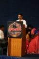 Thagaval Movie Audio Launch Stills
