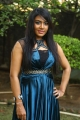Actress Risha @ Thagaval Movie Audio Launch Stills