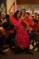 Actress Risha in Thagaval Tamil Movie Stills