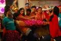 Thagaval Tamil Movie Stills