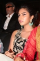 Amala Paul at Thalaiva Audio Launch Stills