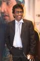 Nikil Murugan @ Thalaiva Audio Launch Stills