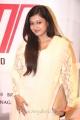 Gayatri Raghuram  @ Thalaivaa Audio Launch Stills