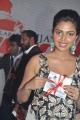 Amala Paul at Thalaiva Audio Launch Photos