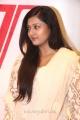 Gayatri Raghuram  @ Thalaiva Audio Launch Stills