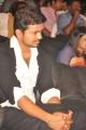 Actor Vijay at Thalaivaa Audio Launch Stills