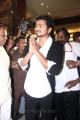 Actor Vijay at Thalaiva Audio Launch Stills