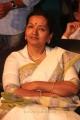 Shoba Chandrasekar @ Thalaiva Audio Launch Stills