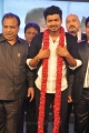 Vijay @ Thalaiva Audio Launch Stills