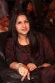 Sangeetha Vijay at Thalaiva Audio Launch Stills