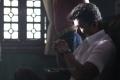 Actor Vijay in Thalaiva Tamil Movie Stills