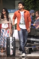 Amala Paul, Vijay in Thalaiva Tamil Movie Stills