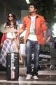 Amala Paul, Vijay in Thalaivaa Tamil Movie Stills