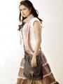 Actress Amala Paul in Thalaivaa Tamil Movie Stills