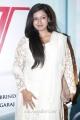 Gayathri Raguram at Thalaivaa Movie Audio Release Stills