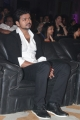 Actor Vijay at Thalaiva Movie Audio Release Stills