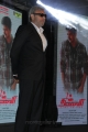 Actor Sathyaraj at Thalaivaa Movie Audio Release Stills