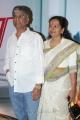 SA Chandrasekar, Shoba @ Thalaivaa Movie Audio Release Stills