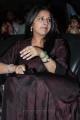 Sangeetha Vijay at Thalaivaa Movie Audio Release Stills