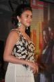 Actress Amala Paul at Thalaivaa Movie Audio Release Stills