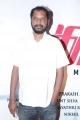 Na.Muthukumar @ Thalaivaa Movie Audio Release Stills