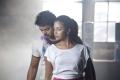 Vijay, Amala Paul in Thalaivaa Movie New Photos