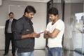 Director AL Vijay, Actor Vijay @ Thalaivaa Movie Working Stills