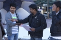 Vijay, AL Vijay at Thalaiva Movie Working Stills