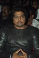 Actor Baskaran at Thalaivan Movie Audio Launch Stills