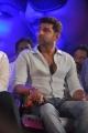 Arun Vijay at Thalaivan Movie Audio Launch Stills