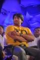 Prashanth at Thalaivan Movie Audio Launch Stills