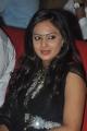 Actress Nikesha Patel at Thalaivan Movie Audio Launch Stills