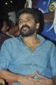 Ameer Sultan at Thalaivan Movie Audio Launch Stills