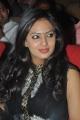Actress Nikisha Patel at Thalaivan Movie Audio Launch Stills