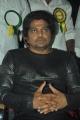 Actor BAS at Thalaivan Movie Audio Launch Stills