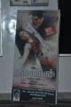 Thalaivan Movie Audio Launch Stills
