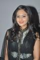 Actress Nikeesha Patel at Thalaivan Movie Audio Launch Stills