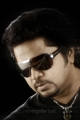 Thalaivan Movie Stills