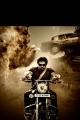 Thalaivan Tamil Movie Stills