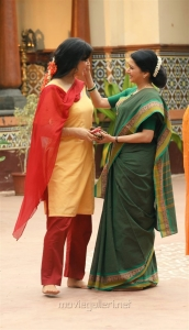 Thalaivi Movie Images HD