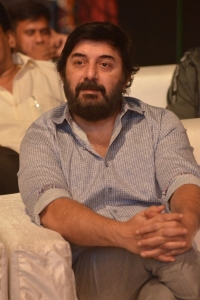 Actor Arvind Swami @ Thalaivi Movie Pre Release Event Photos