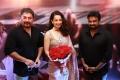 Arvind Swami,, Kangana Ranaut, Vijay @ Thalaivi Trailer Launch Stills