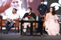 Deepak, Arvind Swami, Kangana Ranaut @ Thalaivi Trailer Launch Stills