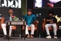 GV Prakash Kumar @ Thalaivi Trailer Launch Stills