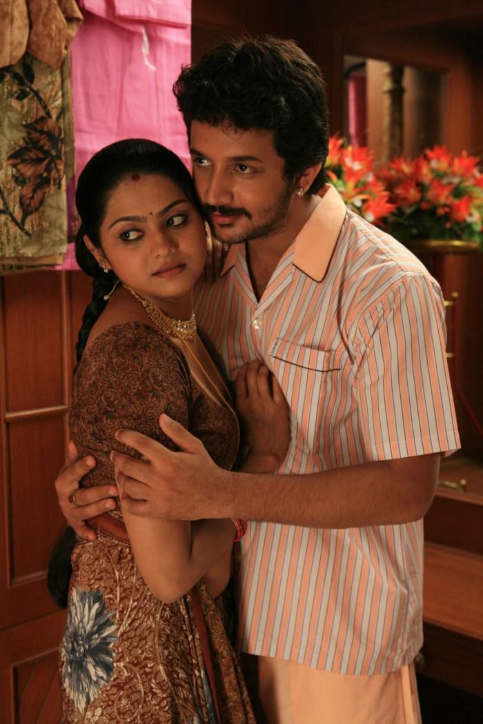 Picture 60560 | Thalapulla Movie Hot Stills | New Movie ...