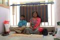 Lyricist Thamarai Protest Photos