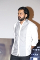 Actor Karthi @ Thambi Movie Audio Launch Stills