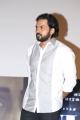 Actor Karthi @ Thambi Movie Audio Launch Stills