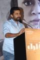 Actor Suriya @ Thambi Movie Audio Launch Stills